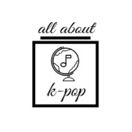 All-about-k-pop